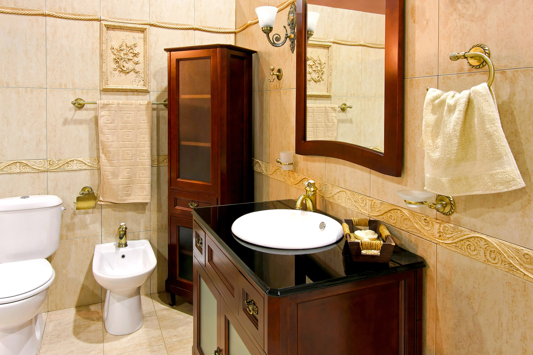 Bathroom remodeling bathroom remodeling simplified - Remodel bathroom designs ...